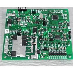 电池管理系统|合肥电池管理系统|合肥英俊图片