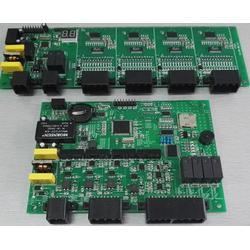 合肥英俊(图),供应电池管理系统公司,合肥电池管理系统图片