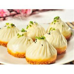 梅菜肉包培训学校,徐州梅菜肉包,金粮小吃培训(查看)图片