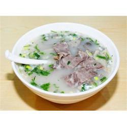 芹菜肉包培训哪家好,徐州芹菜肉包,金粮小吃培训图片