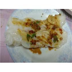金粮小吃培训(图),鲜虾汤包培训多少钱,滨州鲜虾汤包图片