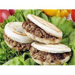 特色芹菜肉包培训 南通芹菜肉包 金粮小吃培训(查看)图片