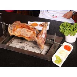 烧烤培训怎么样、萍乡烧烤培训、大厨培训图片