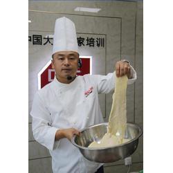 大厨培训(图),烧烤培训哪家好,德州烧烤培训图片