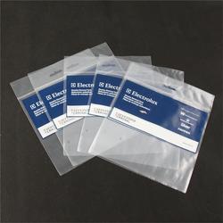 PE胶袋|东莞市加华包装制品|深圳PE胶袋图片