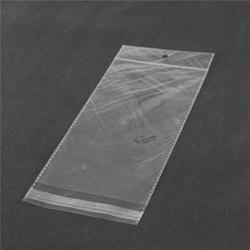 OPP胶袋_OPP胶袋_加华包装制品图片