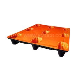 摩科平板塑料地脚板,塑料地脚板哪家耐用,塑料地脚板图片