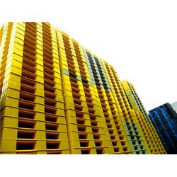 摩科 原厂大货源、广州、广州进口塑料卡板图片