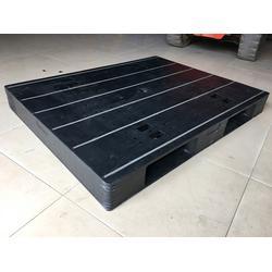 央视品牌摩科制造商_东莞塑料卡板厂家_塑料卡板图片