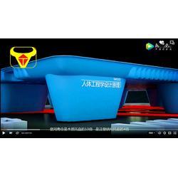 出口塑料托盘厂家(图)_塑料卡板生产厂家_塑料卡板图片