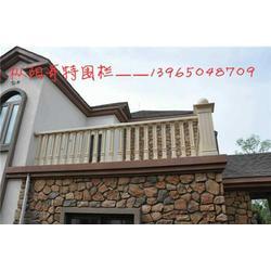 灌云水泥栏杆,水泥栏杆,哥特建材厂(推荐商家)图片