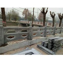 桐乡仿石栏杆、哥特建材厂、仿石栏杆图片