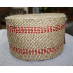 潍坊万德孚家居|麻织带|麻织带出口图片