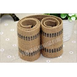黄麻织带|黄麻织带|潍坊万德孚家居(多图)图片