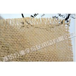 麻织带|潍坊万德孚家居(优质商家)|麻织带供应商图片