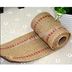 麻织带销售商-麻织带-潍坊万德孚家居图片