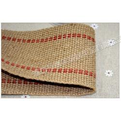 潍坊万德孚家居(多图)|黄麻织带商|黄麻织带图片