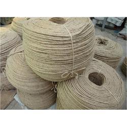 黄麻绳生产厂家,黄麻绳,潍坊万德孚家居图片