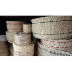 鱼线黄麻织带|潍坊万德孚家居|鱼线黄麻织带生产商图片