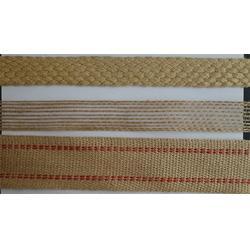 潍坊万德孚家居,江西黄麻织带,黄麻织带图片