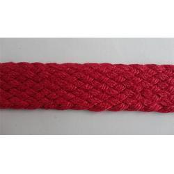麻绳织带、潍坊万德孚家居、麻绳织带公司图片