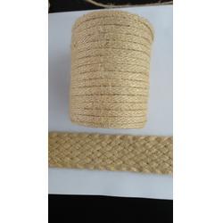 台湾黄麻织带|潍坊万德孚家居|黄麻织带图片