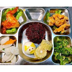 中小学学校食堂承包,合肥东淘(在线咨询),合肥学校食堂承包图片