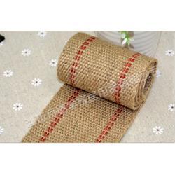 临沂黄麻织带,黄麻织带厂家,潍坊万德孚家居(优质商家)图片