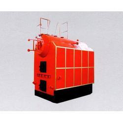 安徽尚亿(图),专业蒸汽锅炉生产厂家,蒸汽锅炉图片