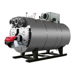尚亿锅炉、蒸汽锅炉生产厂家、石家庄蒸汽锅炉图片