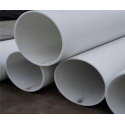 兰琦管业(图)|frpp管材生产厂家|佳木斯frpp管图片