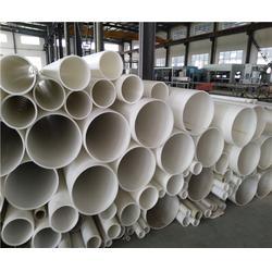 聚丙烯pp管材图片