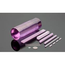 激光晶体|胤丞光电|新型激光晶体材料图片
