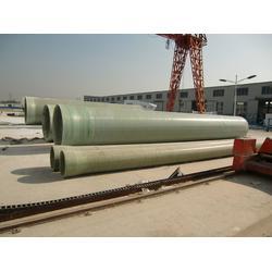 复合玻璃钢管道,国利环保,玻璃钢管道