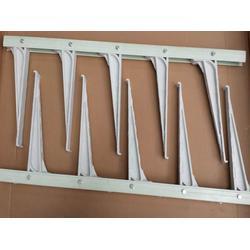 玻璃钢电缆支架厂、国利环保、山西玻璃钢电缆支架图片