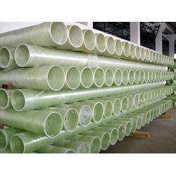 魏都区玻璃钢电缆管|专业生产玻璃钢电缆管|玻璃钢电缆管规格图片