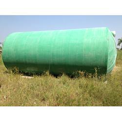 玻璃钢化粪池规格,国利环保(在线咨询),玻璃钢化粪池图片