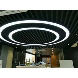 灯箱-灯箱生产厂许经理 13716165069-水晶灯箱图片