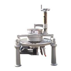 茶葉揉捻機生產商-茶葉揉捻機-增榮機械專業專注(查看)圖片