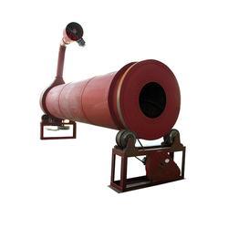 杀青机-增荣机械专业茶机厂家-杀青机械图片