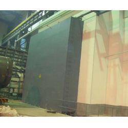 探伤室生产厂、瑞德森射线防护(在线咨询)、衡水探伤室图片