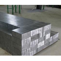 山东硕肯值得信赖 防护铅板制造商-济宁铅板制造商图片