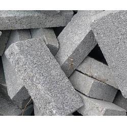 防輻射鉛板報價-濟南鉛板報價-山東瑞德森值得信賴(查看)
