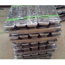 宿州铅板各种规格-山东瑞德森信誉保证-辐射防护铅板各种规格图片