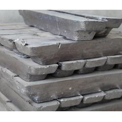 防护铅板供货商-兰州铅板供货商-山东瑞德森放心选购(查看)图片