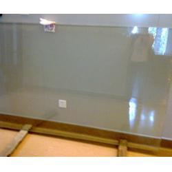 蚌埠鉛玻璃施工方案-山東瑞德森誠信經營圖片