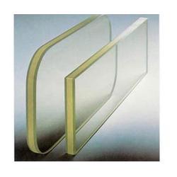 防X射线铅玻璃哪里有-潍坊防X射线铅玻璃-山东瑞德森诚信经营图片