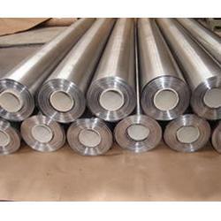 山东瑞德森放心选购 防护铅板制造商-济宁铅板制造商