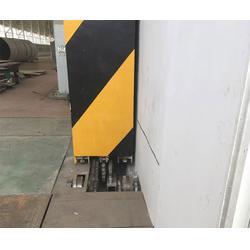 芜湖混泥土防护门、@金康防辐射、混泥土防护门图片