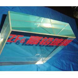 防X射線鉛玻璃安裝-濟源防X射線鉛玻璃-山東瑞德森值得信賴圖片